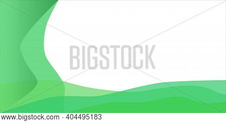Green Background Vector. Background Template. Green Background. Black Background Green Background Im