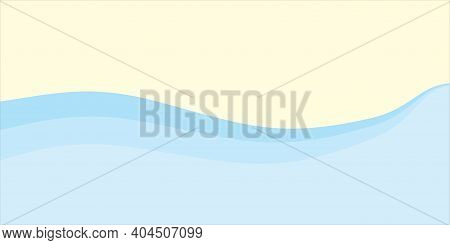 Focoltone Blue Background Vector. Background Template. Pink Background. Black Background Focoltone B