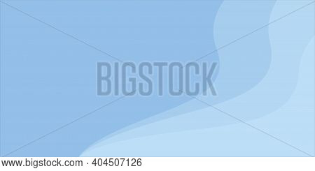 Focoltone Background Vector. Background Template. Focoltone Background. Focoltone Background Blue Ba