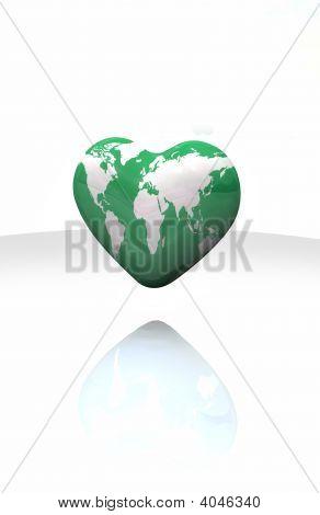 Herzensweltgreen