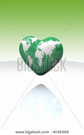 Herzensweltgreen2
