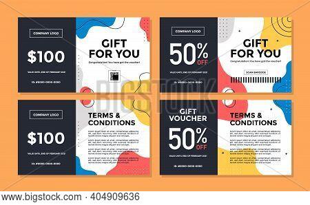 Coupon Sale 10