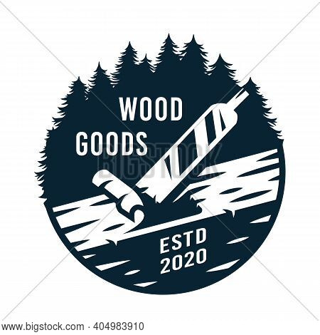 Carpentry Chisel For Wood Work. Carpenter Tool