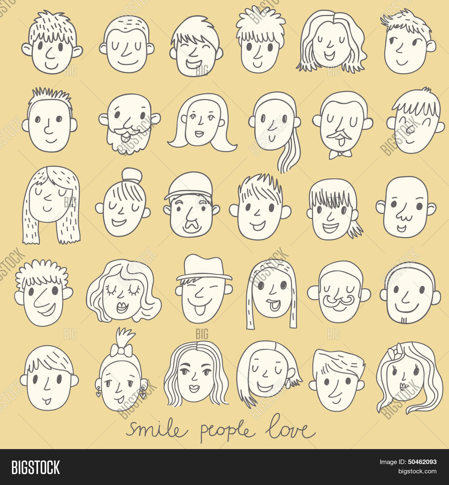 Funny Cartoon Images Of Boys 25 funny cartoon vector & photo (free trial) | bigstock