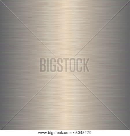 Simple Old Bronze Texture
