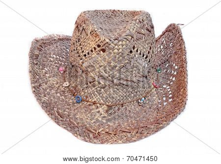 Stetson Female Fashion Hat