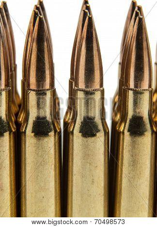 .308 Ammunition