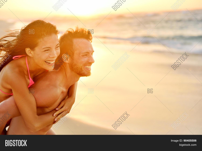 Dating ikaw numerhus