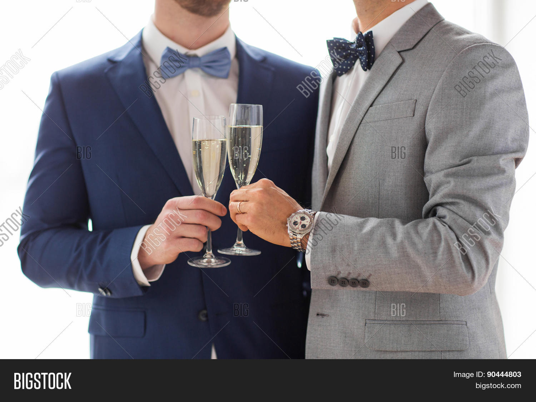 People, Celebration, Homosexuality Image & Photo   Bigstock