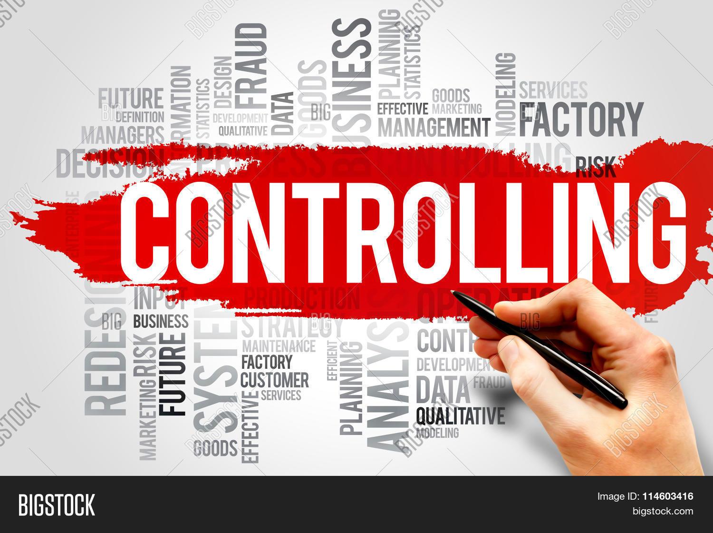 даже контроль и контроллинг картинки ночные