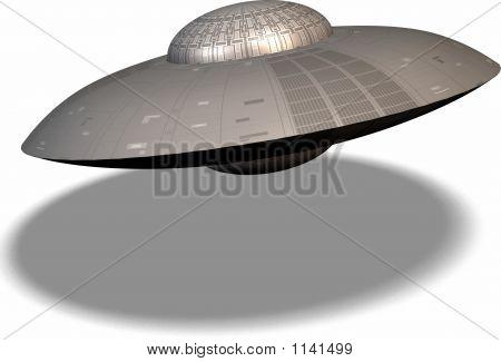 Ufo 02
