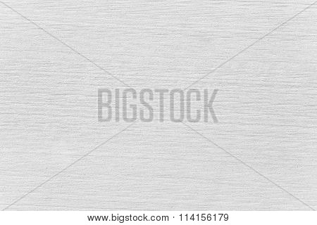 Natural white wood texture and seamless background
