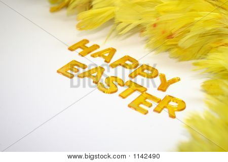 Attractive Easter  Background