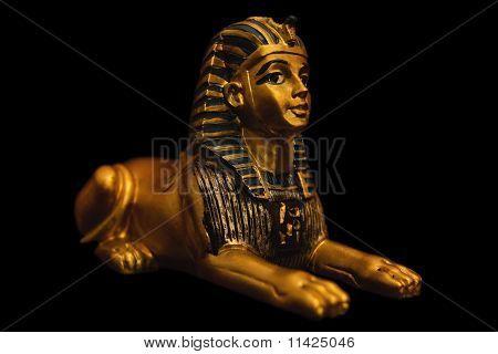 Sphinx ábra