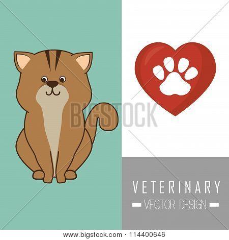 Veterinary clinic healthcare
