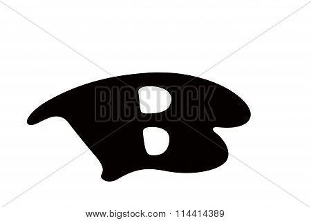 Consonantal design