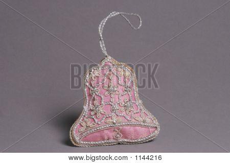 Bell Decoration