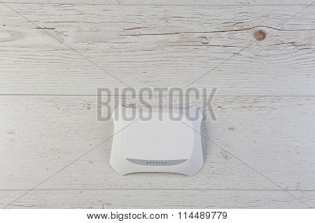 Wifi Router Modem