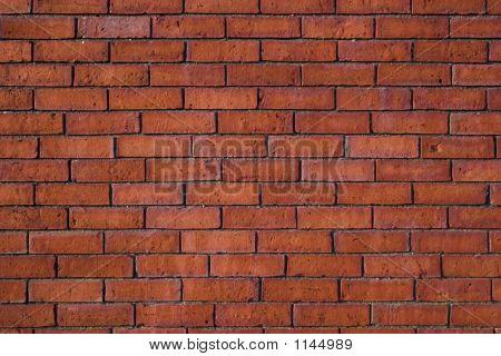 Brick Wall Close