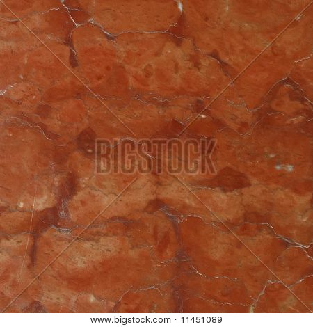 Stone Textur