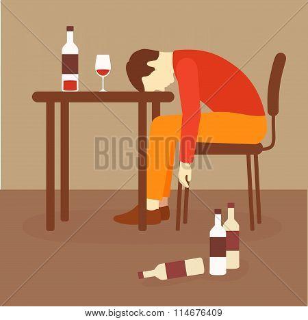 alcoholism, alcohol addiction,