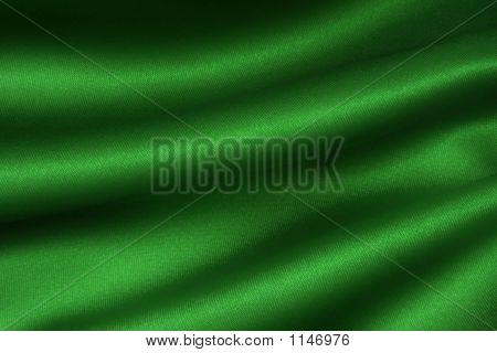 Satin Emerald 1 Diff