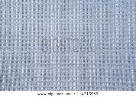 Powder Blue Textured Paper