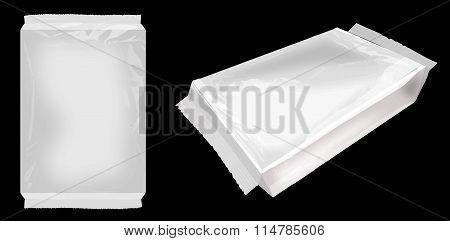 Vector Package