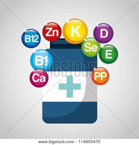 medical healthcare design