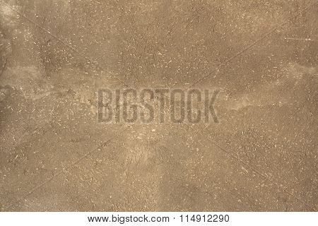 Background Clay