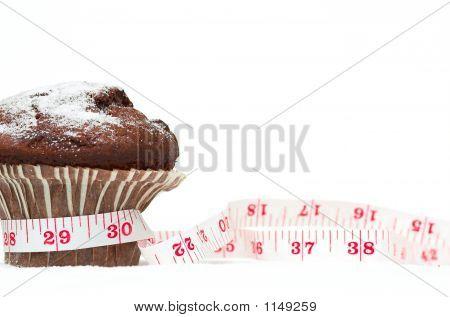 Muffin Diet