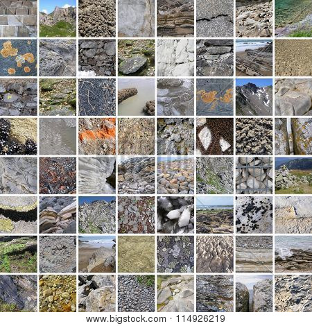 STONE TEXTURES 68 PICTURES