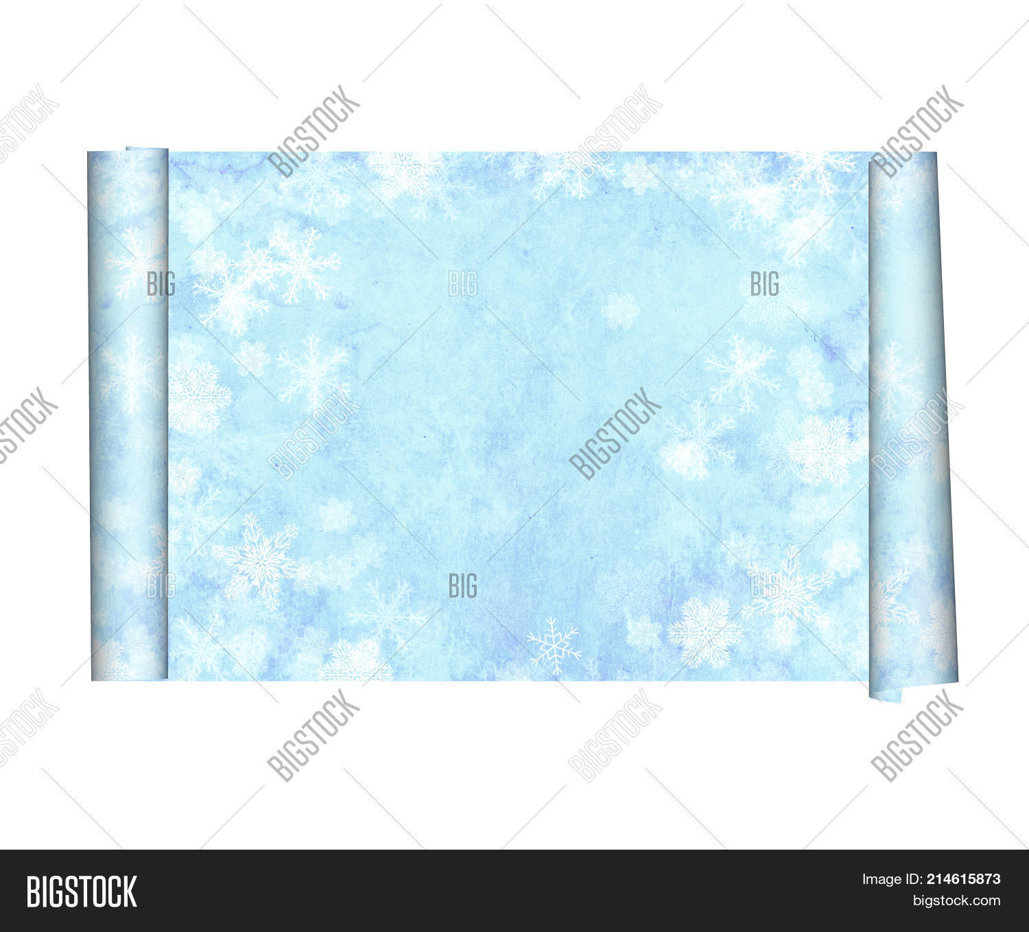 old parchment paper image photo free trial bigstock