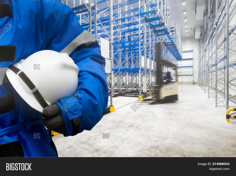 Safety Hardhat Image & Photo (Free Trial)   Bigstock