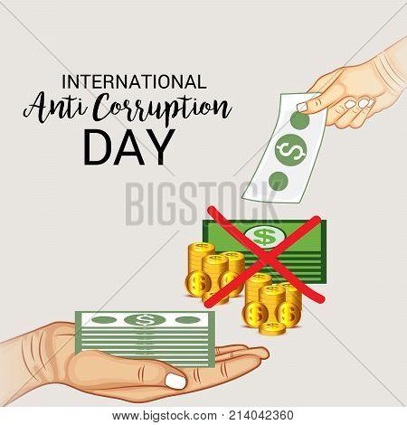 Anti-corruption Day_16_nov_05