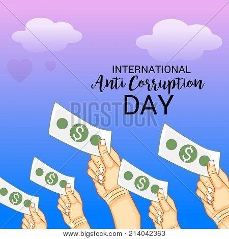 Anti-corruption Day_16_nov_06
