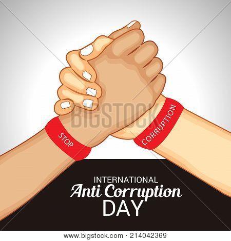 Anti-corruption Day_16_nov_07