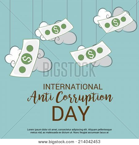 Anti-corruption Day_16_nov_12