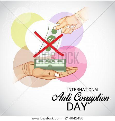 Anti-corruption Day_16_nov_13