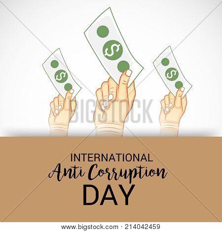 Anti-corruption Day_16_nov_14
