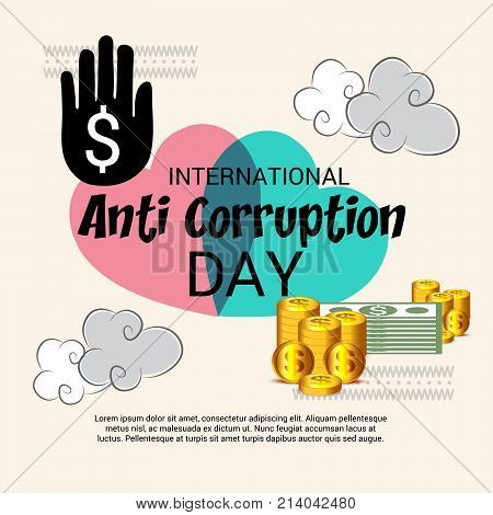 Anti-corruption Day_16_nov_20