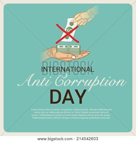 Anti-corruption Day_16_nov_23