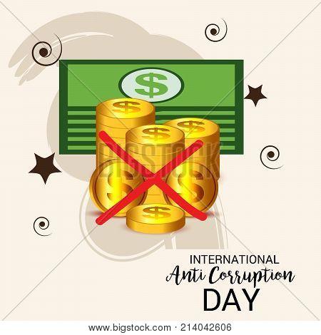 Anti-corruption Day_16_nov_24
