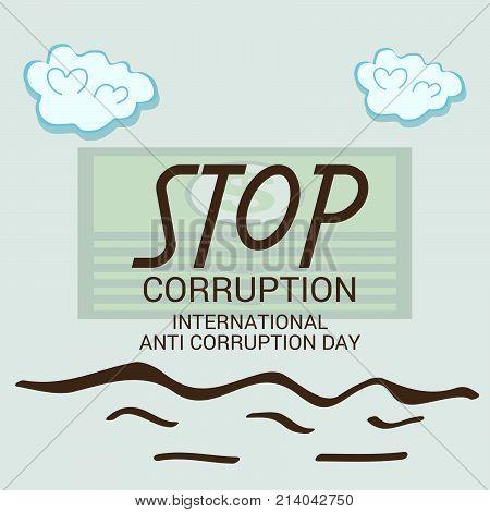 Anti-corruption Day_16_nov_34