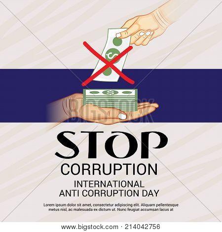 Anti-corruption Day_16_nov_36