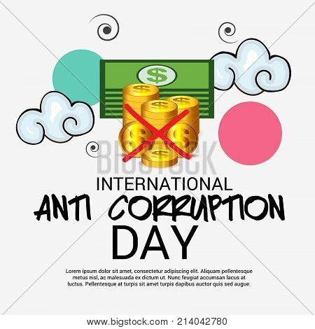 Anti-corruption Day_16_nov_40