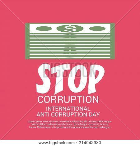 Anti-corruption Day_16_nov_44
