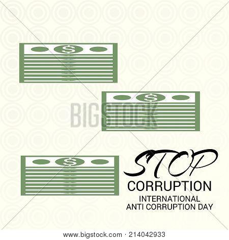 Anti-corruption Day_16_nov_45