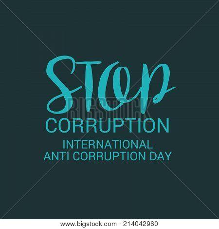 Anti-corruption Day_16_nov_50