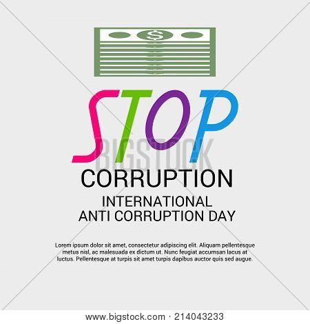 Anti-corruption Day_16_nov_55